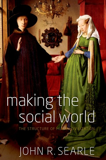 globalization the making of world society [7141aa] - globalization the making of world society making globalization work joseph e stiglitz on amazoncom free shipping on qualifying offers a damning denunciation of things as they are and.