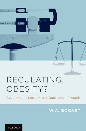 Regulating obesity