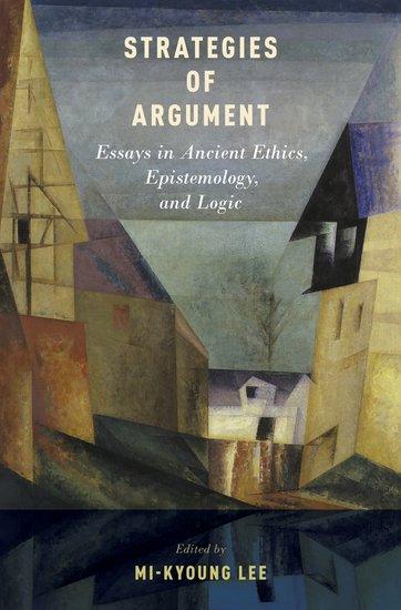 the global logic of strategic essay