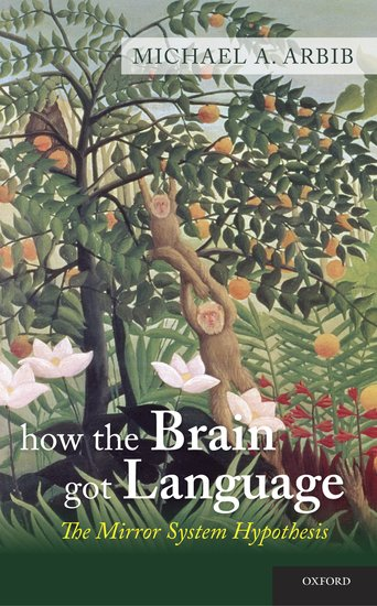 The Transition to Language (Oxford Studies in the Evolution of Language)
