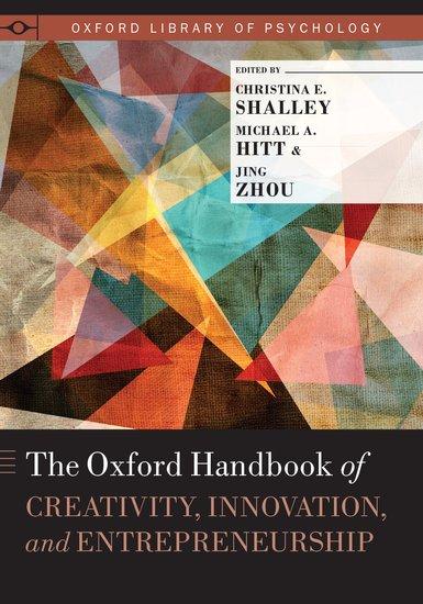 book The Cambridge
