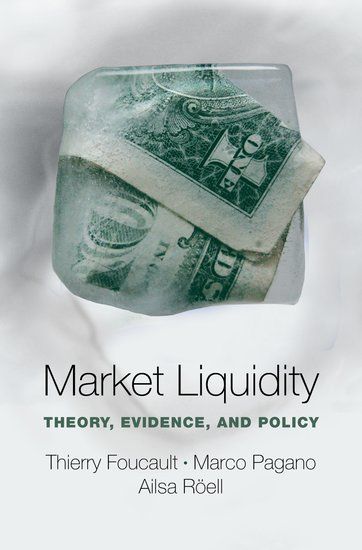 review literature on liquidity An empirical analysis of macroeconomic and bank-specific factors affecting liquidity of indian banks  literature review.