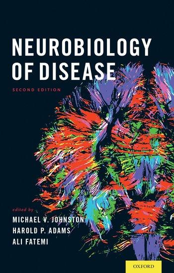 Картинки по запросу Neurobiology of Disease