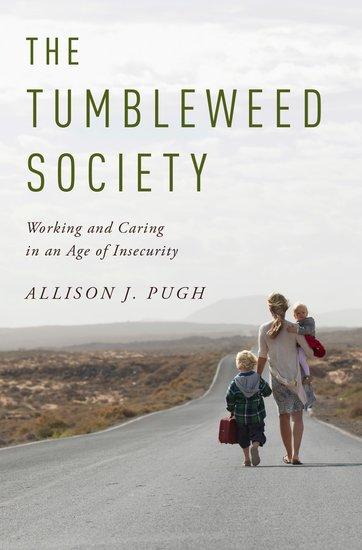 The tumbleweed society hardcover allison j pugh oxford the tumbleweed society hardcover allison j pugh oxford university press fandeluxe Images
