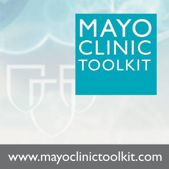 Mayo Clinic Preventive Medicine and Public Health Board Review (Mayo Clinic Scientific Press)
