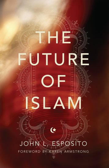 A Modern Approach to Islam, 2nd Revised Ed