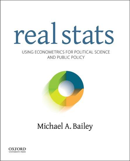 Real Stats