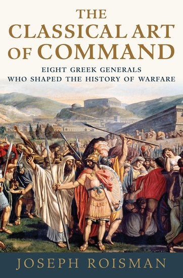 The Classical Art of Command