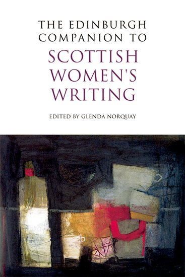 essays scots english architectural history History of scotland to the 11th century ad  the motivation in 1707 is largely economic for the scots and political for the english  in both architectural and .