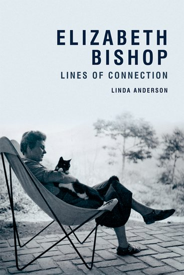 Elizabeth Bishop's Poetry: Imagery and Language