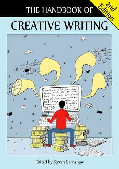 creative writing oxford uni