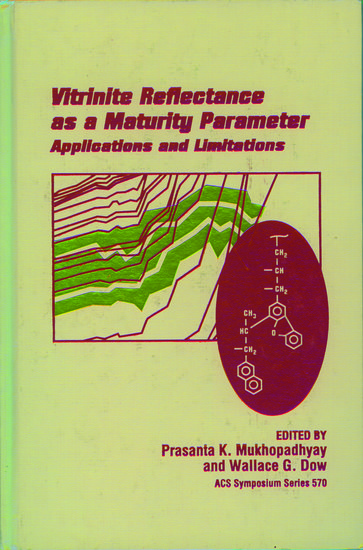 comparative in oxford parameter polysynthesis study syntax The polysynthesis parameter new york: oxford university press  comparative concepts and descriptive categories in crosslinguistic studies  incorporation and .