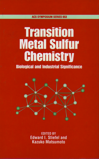 sulfur chemistry Metal-sulfur chemistry we became interested in metal-sulfur chemistry more than a decade ago as a result of our interest in gold(i) metallodrugs which are used to treat rheumatoid arthritis.