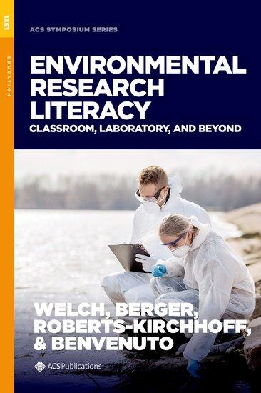 Environmental Research Literacy