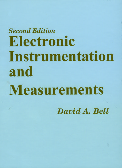 David Bell Electronic Devices And Circuits Ebook Download songtext wonderland hochzeits prominente delux