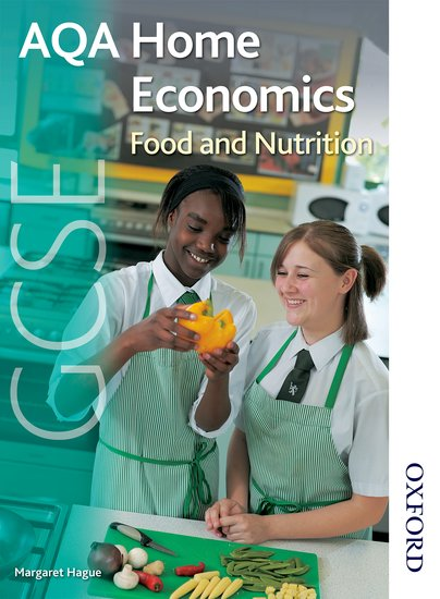 aqa home economics food nutrition coursework Browse and read aqa gcse home economics food and nutrition students book aqa gcse home economics food and nutrition students book simple way to get the amazing book from experienced author.