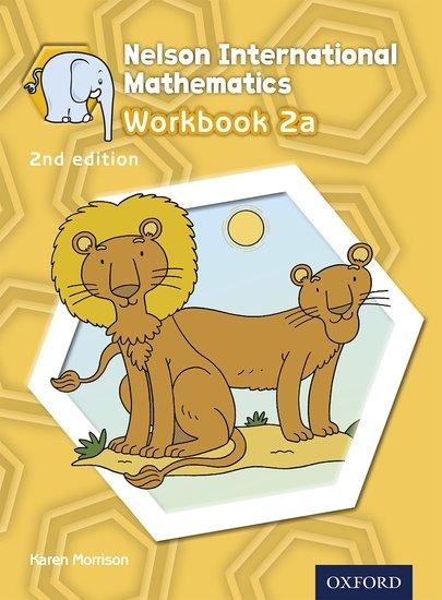 nelson mathematics 2 workbook pdf