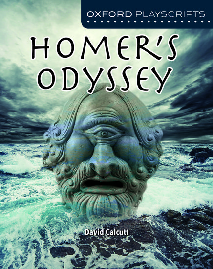 A study and research on adultery in odyssey by homer