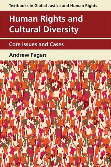cultural defense cases