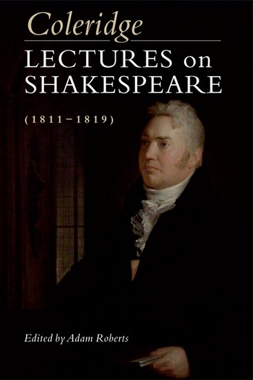 samuel taylor coleridge essay on hamlet Hamlet character of hamlet fantasy world criticism thought process samuel taylor coleridge minute play macbeth pace search term: sort by: most relevant color rating essay length.