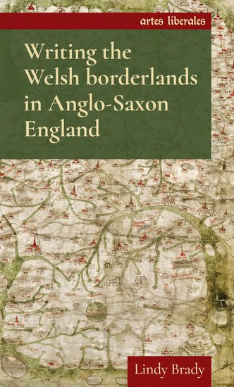 essay anglo saxon prose Her next book project, responsive subjects: affect and anglo-saxon literature, focuses on anglo-saxon literature and the use of affect in medieval pedagogy she is also the co-editor, with veerle fraeters, of a companion to hadewijch (forthcoming, brill.