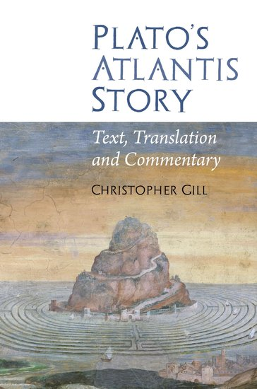 "account of the life and contributions to atlantis by plato It became the standard christian work on the subject of immortality  existence  depending on its qualities, deeds, and attainments inpreceding lives""  was  derived from the inhabitants of the lost continent of atlantis who migrated to  ireland in ancient greece both pythagoras and plato believed in reincarnation."
