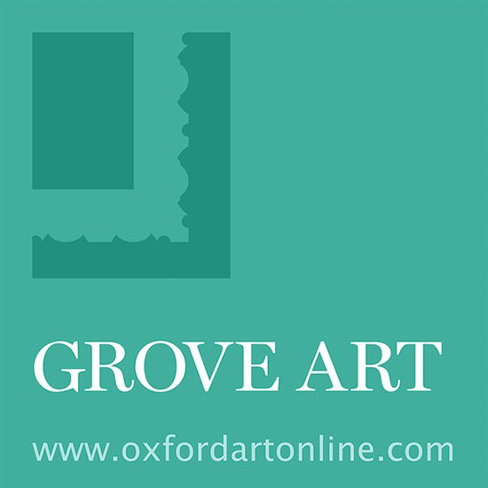 Image result for oxford art online