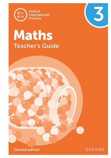 Teacher's Guide 3