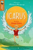 TreeTops Greatest Stories Icarus