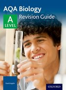 AQA Biology A Level Revision Guide