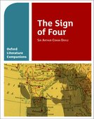 Oxford Literature Companions: The Sign of Four