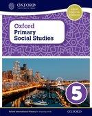 Primary Social Studies Studentbook 5