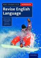 WJEC Eduqas GCSE English Language Revision Workbook