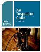 Oxford Literature Companions: An Inspector Calls