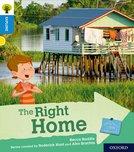 Explore The Right Home