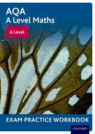A Level Exam Practice Workbook Pack of 10