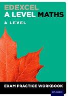 A Level Exam Practice Workbook