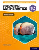 Workbook 1C- Higher Pack of 10