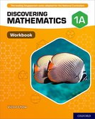 Workbook 1A - Foundation Pack of 10