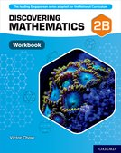 Workbook 2B- Middle Pack of 10
