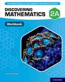 Discovering Mathematics: Workbook 2A