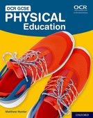 OCR GCSE PE Student Book