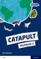 Catapult Workbook 1