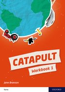 Catapult Workbook 2