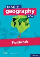 AQA GCSE Geography Fieldwork Guide