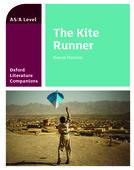 Oxford Literature Companions: The Kite Runner