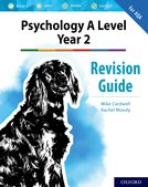 The Complete Companions Year 2 Revision Guide for AQA