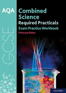 AQA GCSE Combined Science Required Practicals Exam Practice Workbook