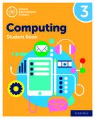 Oxford International Primary Computing Studentbook 3