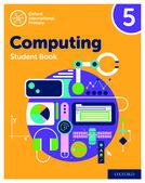 Oxford International Primary Computing Studentbook 5